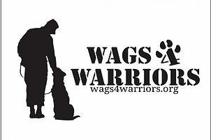 Wags4Warriors.jpg