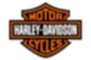 Photo harley logo.png