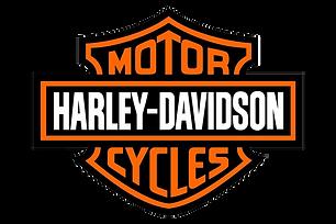Photo harley logo.png