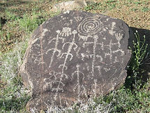 Excellent Petroglyph 2 (1).JPG