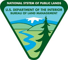 US DOI BLM Logo.png