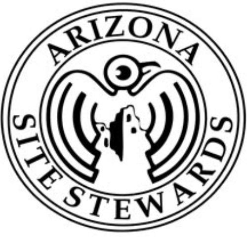Arizona%20Site%20Stewards%20Logo_edited.jpg