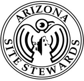 Arizona Site Stewards Logo