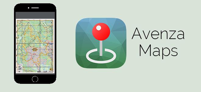 Avenza Maps logo.png