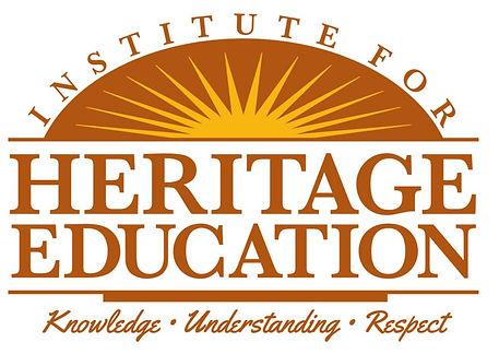 IHE Logo 070820.JPG