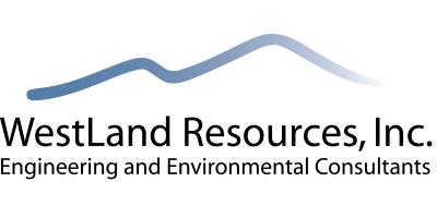 Westland Resources Inc logo.png