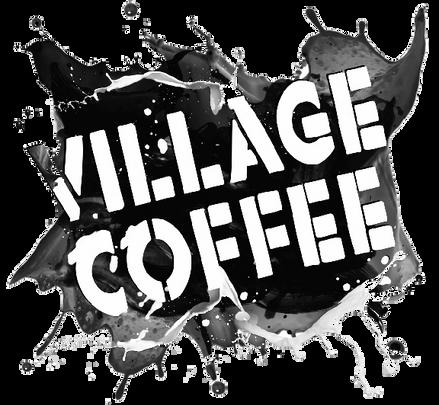 Village-Coffee-logo.png