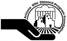 Arizona Site Steward Program Foundation