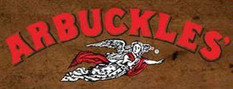 thumbnail_arbuckles_logo.jpg