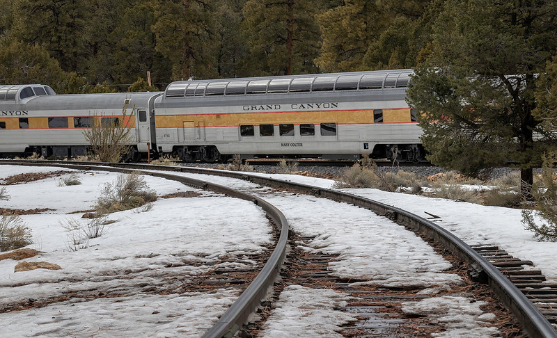 grand canyon train.jpg