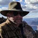 Doug Wolfe.jpg