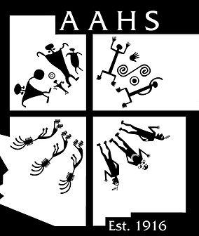 AAHS_Logo1_blk_wht.jpg