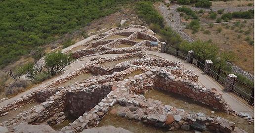 Elden Pueblo Archaeological Site Lloyd (49).JPG