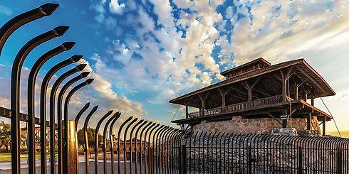 yuma-az-territorial-prison-guard-tower-v
