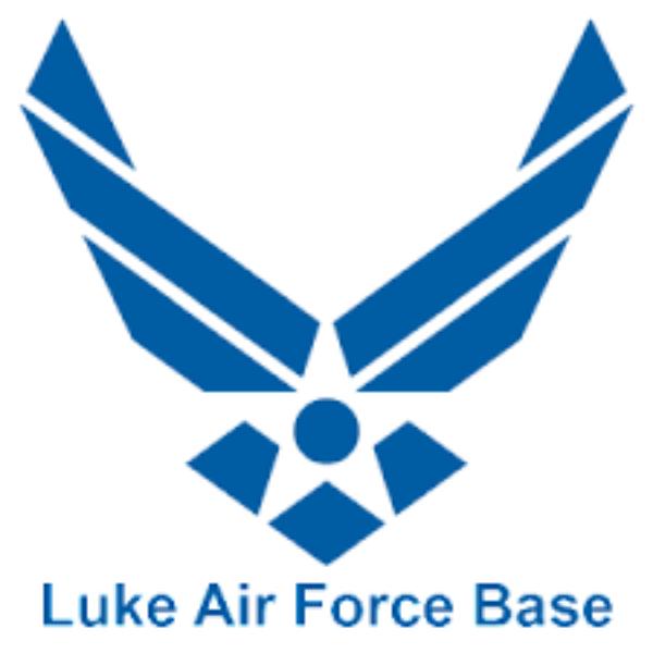 luke air force base logo.png