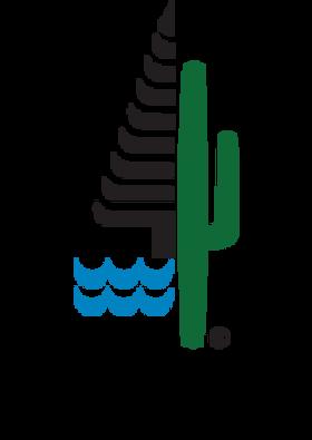Arizona Sate Parks Logo