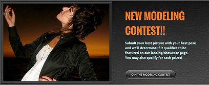 modeling-contest-lp.jpg