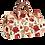 Thumbnail: Burda 7119 Reisetasche in zwei Größen