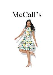McCall's A6 mc.jpg