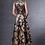 Thumbnail: Vogue V1725 Designer- Kleid