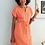 Thumbnail: Butterick B6758 Kleid
