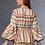 Thumbnail: Vogue V1700 Bluse