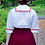 Thumbnail: McCall's 8078 Bluse