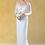 Thumbnail: Butterick B6803 Hochzeitskleid