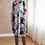 Thumbnail: Butterick B6784 Kleid