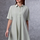 Thumbnail: Vogue V1698 Kleid