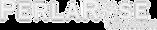 logo_1563993_web_edited.png