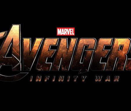 The Avengers: Infinity War Casting Call
