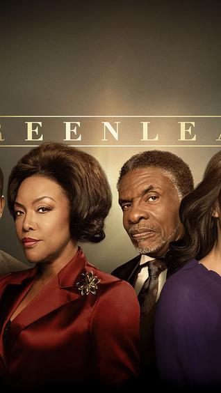 Oprah's 'Greenleaf' Atlanta Casting Call for a Restaurant Scene