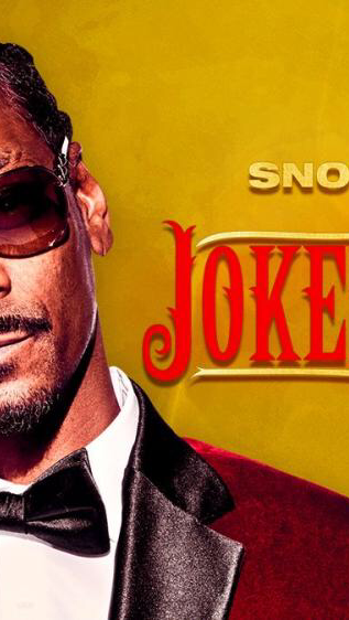 Snoop Dogg's 'The Joker's Wild' Nationwide Open Casting Call