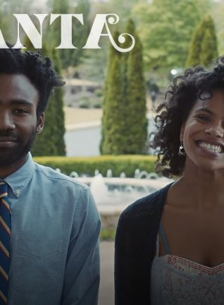"FX's 'ATLANTA' Season 2 & CW's ""Valor"" Casting Call for Atlanta Actors"