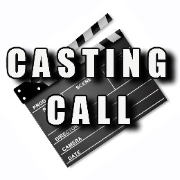 Casting Extras for 10/15 and 10/16 - TV Series American Soul