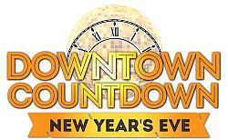 Downtown Countdown New Year's Eve Moves to the Historic Southern Exchange @200 Peachtree