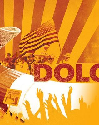 Indie Lens Pop-Up Film Screening: Dolores
