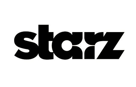 STARZ New TV Series Casting Call for a Lead Speaking Role
