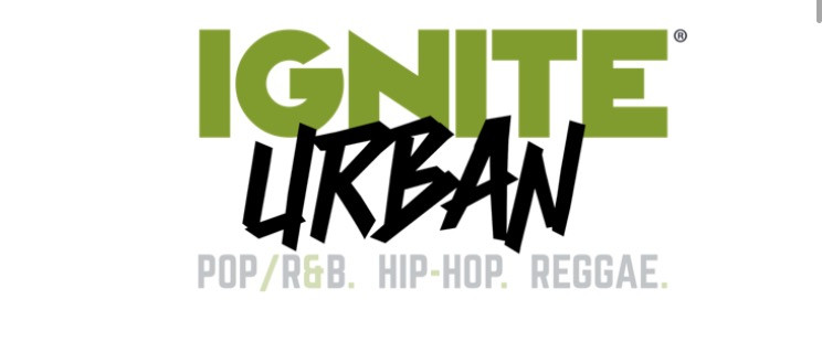 "IGNITE URBAN NATIONAL FINALS COMPETITION"" TUESDAY, DEC. 19th"
