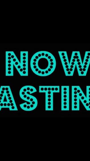 Video Shoot Casting Call for Atlanta Actors