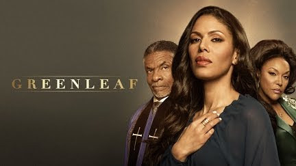 """Oprah's """"Greenleaf"""" Atlanta Casting Call for Featured Roles"""