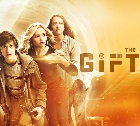 Fox's The Gifted season 2 is now casting mutants in Atlanta