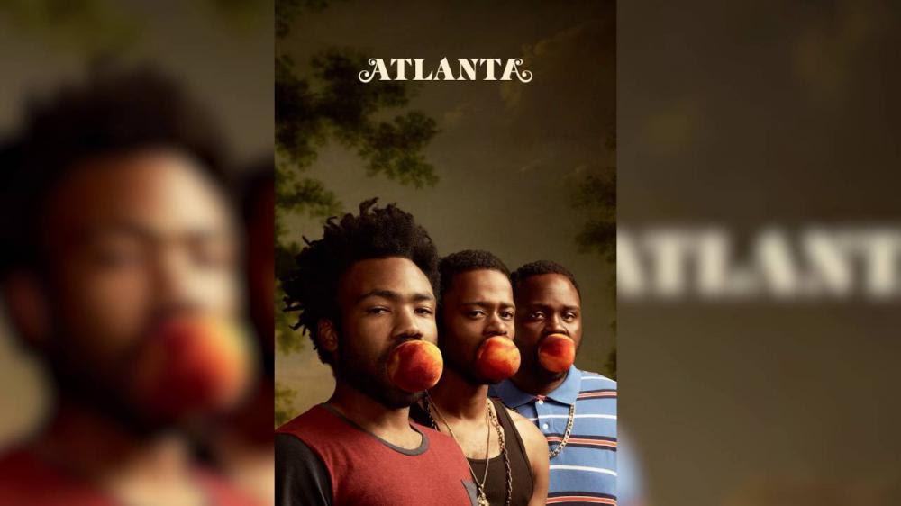 ATLANTA, CASTING, CASTINGCALL, FX, TV SHOW, ATLANTA