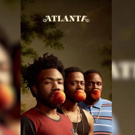 FX's 'ATLANTA' Season 2 Casting Call for a HOT HOT Party Scene