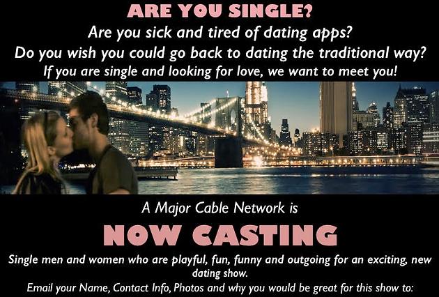 Völlig kostenloses Online-Dating australia