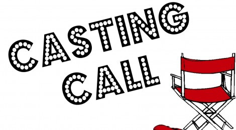 Now Casting $ Seeking Family Teams For Game Show!