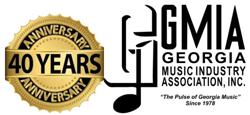 Make Music Day and the USA Songwriters Competition