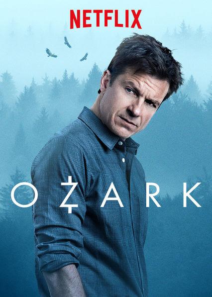 Netflix's OZARK is now casting extras for a motel scene in Atlanta, Georgia.