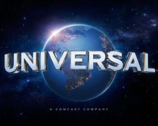Universal Pictures Talent Search